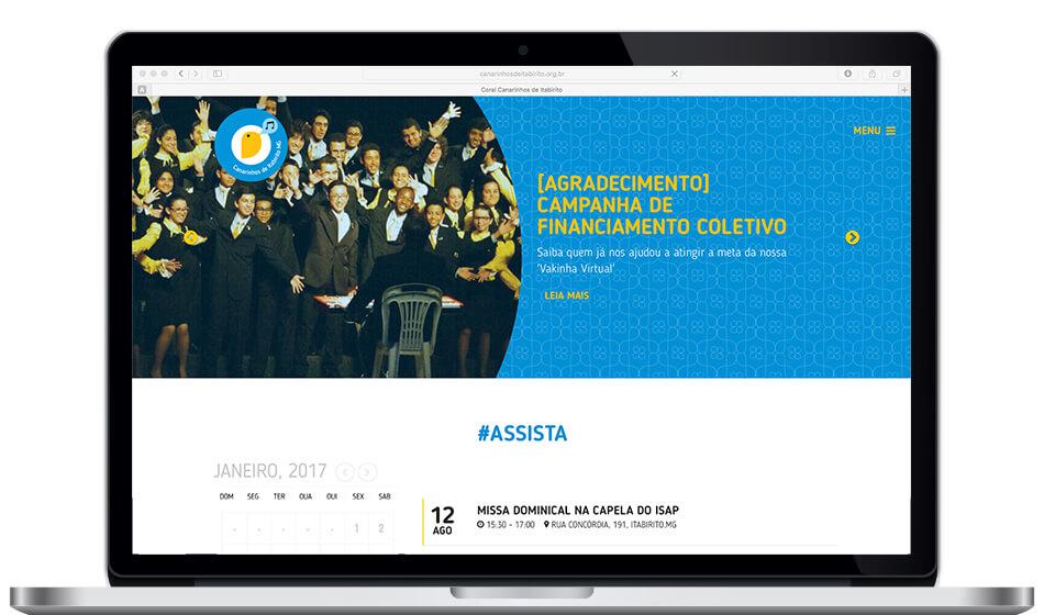 portfolio-macbook-canarinhos